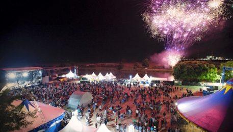 festival-couvre-feu